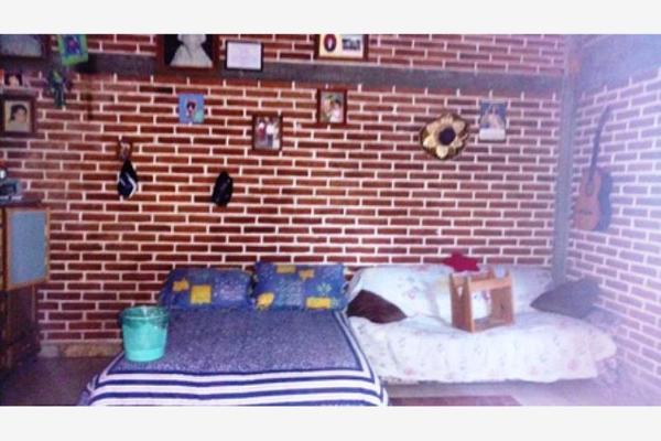 Foto de casa en venta en  , cuautlixco, cuautla, morelos, 3149918 No. 09