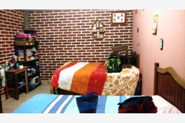 Foto de casa en venta en  , cuautlixco, cuautla, morelos, 3149918 No. 10