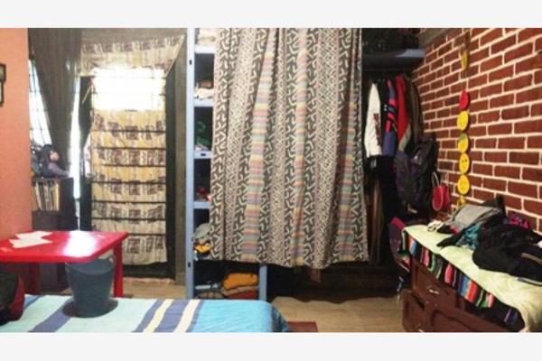 Foto de casa en venta en  , cuautlixco, cuautla, morelos, 3149918 No. 11