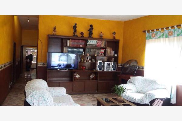 Foto de casa en venta en  , cuautlixco, cuautla, morelos, 5357851 No. 08