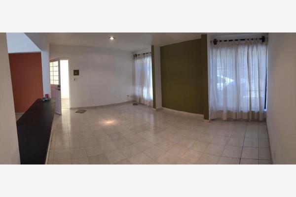 Foto de casa en venta en  , cuautlixco, cuautla, morelos, 5373947 No. 01