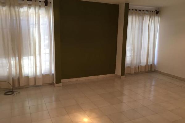 Foto de casa en venta en  , cuautlixco, cuautla, morelos, 5373947 No. 02