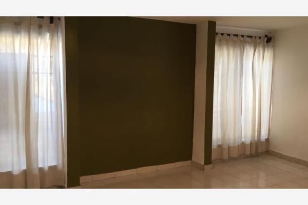 Foto de casa en venta en  , cuautlixco, cuautla, morelos, 5373947 No. 03