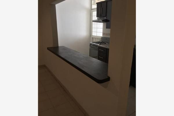 Foto de casa en venta en  , cuautlixco, cuautla, morelos, 5373947 No. 04