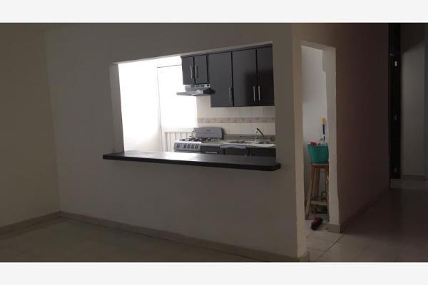 Foto de casa en venta en  , cuautlixco, cuautla, morelos, 5373947 No. 05