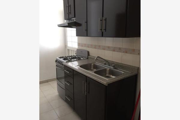 Foto de casa en venta en  , cuautlixco, cuautla, morelos, 5373947 No. 06