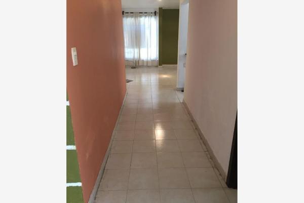 Foto de casa en venta en  , cuautlixco, cuautla, morelos, 5373947 No. 07