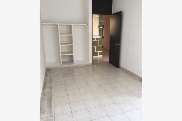Foto de casa en venta en  , cuautlixco, cuautla, morelos, 5373947 No. 10