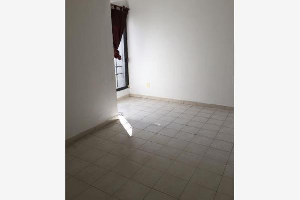 Foto de casa en venta en  , cuautlixco, cuautla, morelos, 5373947 No. 11