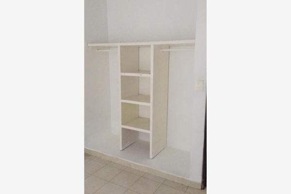Foto de casa en venta en  , cuautlixco, cuautla, morelos, 5373947 No. 12