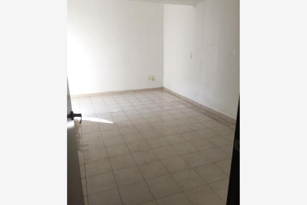 Foto de casa en venta en  , cuautlixco, cuautla, morelos, 5373947 No. 13