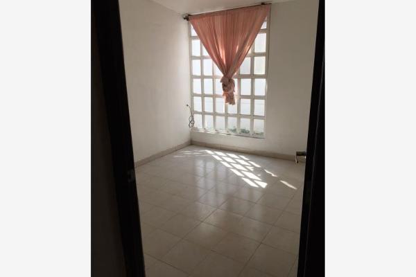 Foto de casa en venta en  , cuautlixco, cuautla, morelos, 5373947 No. 15