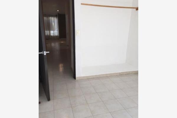 Foto de casa en venta en  , cuautlixco, cuautla, morelos, 5373947 No. 16