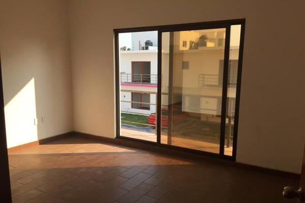 Foto de casa en venta en  , cuautlixco, cuautla, morelos, 5441460 No. 04