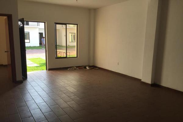 Foto de casa en venta en  , cuautlixco, cuautla, morelos, 5441460 No. 05