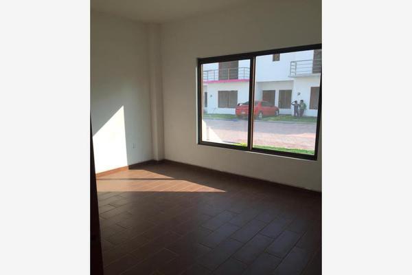 Foto de casa en venta en  , cuautlixco, cuautla, morelos, 5441460 No. 06