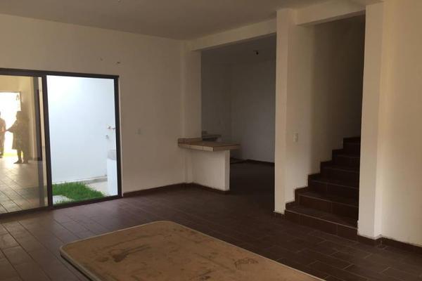Foto de casa en venta en  , cuautlixco, cuautla, morelos, 5441460 No. 07