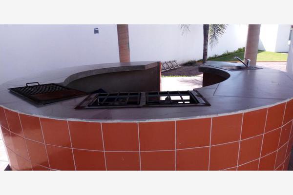 Foto de casa en venta en  , cuautlixco, cuautla, morelos, 5441460 No. 13