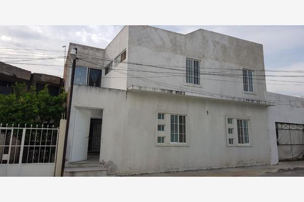 Foto de casa en venta en  , cuautlixco, cuautla, morelos, 5650296 No. 01