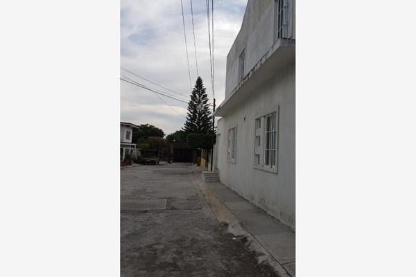 Foto de casa en venta en  , cuautlixco, cuautla, morelos, 5650296 No. 03