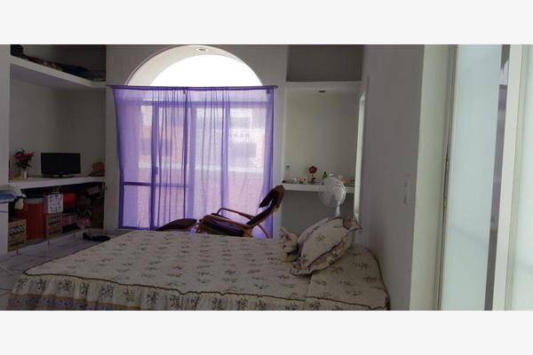 Foto de casa en venta en  , cuautlixco, cuautla, morelos, 5650296 No. 04