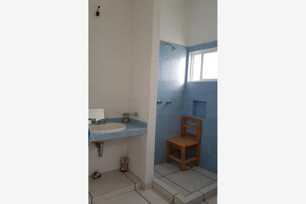 Foto de casa en venta en  , cuautlixco, cuautla, morelos, 5650296 No. 07