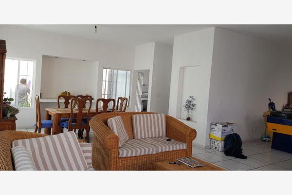 Foto de casa en venta en  , cuautlixco, cuautla, morelos, 5650296 No. 09