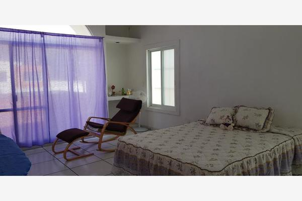 Foto de casa en venta en  , cuautlixco, cuautla, morelos, 5650296 No. 10