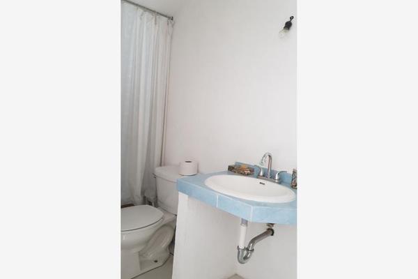 Foto de casa en venta en  , cuautlixco, cuautla, morelos, 5650296 No. 14