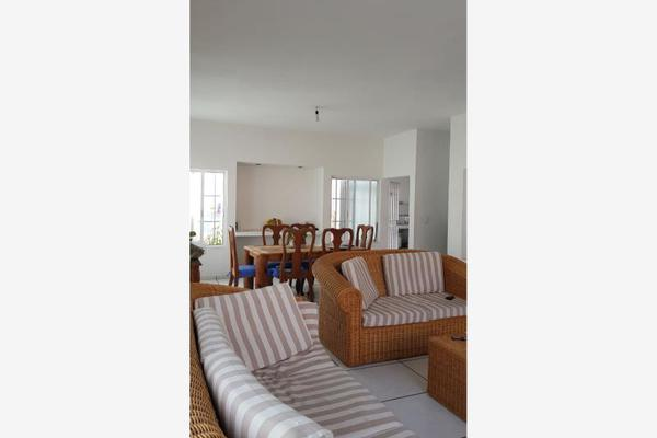 Foto de casa en venta en  , cuautlixco, cuautla, morelos, 5650296 No. 15