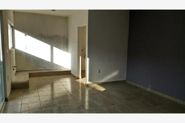 Foto de casa en venta en  , cuautlixco, cuautla, morelos, 8850301 No. 05