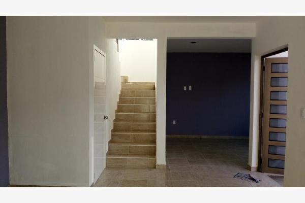 Foto de casa en venta en  , cuautlixco, cuautla, morelos, 8850301 No. 07