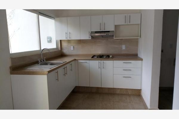 Foto de casa en venta en  , cuautlixco, cuautla, morelos, 8850301 No. 08