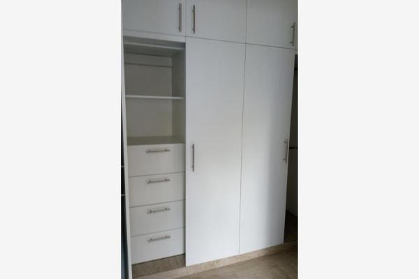 Foto de casa en venta en  , cuautlixco, cuautla, morelos, 8850301 No. 09