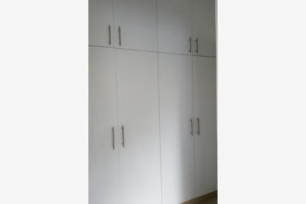 Foto de casa en venta en  , cuautlixco, cuautla, morelos, 8850301 No. 10