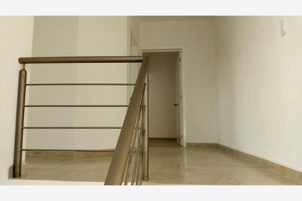 Foto de casa en venta en  , cuautlixco, cuautla, morelos, 8850301 No. 12