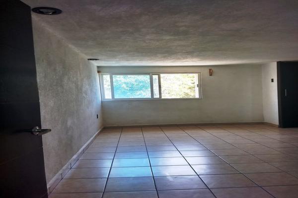 Foto de departamento en renta en cuautlixco , cuautlixco, cuautla, morelos, 19594197 No. 04