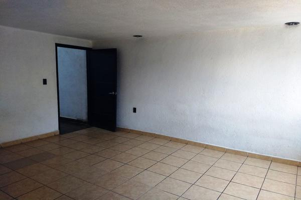 Foto de departamento en renta en cuautlixco , cuautlixco, cuautla, morelos, 19594197 No. 09