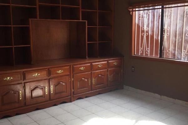 Foto de casa en venta en cuba , los álamos, saltillo, coahuila de zaragoza, 14036252 No. 05