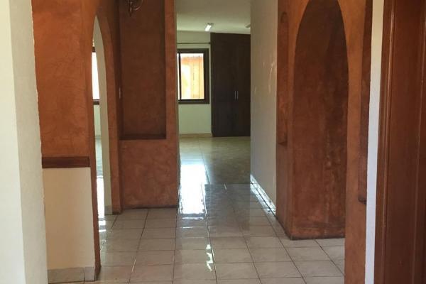 Foto de casa en venta en cuba , los álamos, saltillo, coahuila de zaragoza, 14036252 No. 08