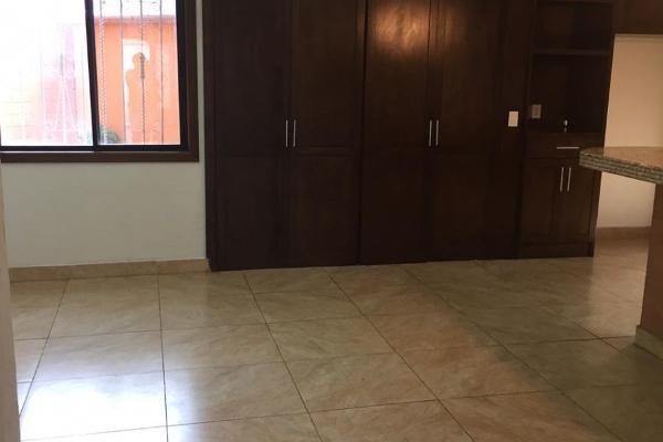 Foto de casa en venta en cuba , los álamos, saltillo, coahuila de zaragoza, 14036252 No. 09