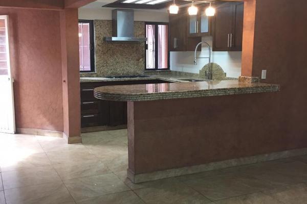Foto de casa en venta en cuba , los álamos, saltillo, coahuila de zaragoza, 14036252 No. 10