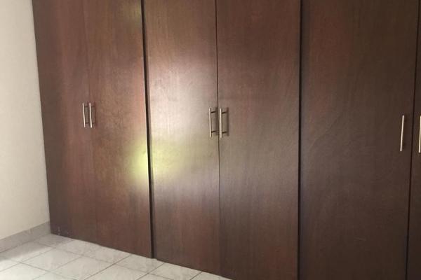 Foto de casa en venta en cuba , los álamos, saltillo, coahuila de zaragoza, 14036252 No. 19