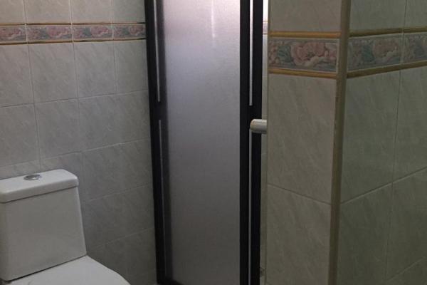 Foto de casa en venta en cuba , los álamos, saltillo, coahuila de zaragoza, 14036252 No. 21