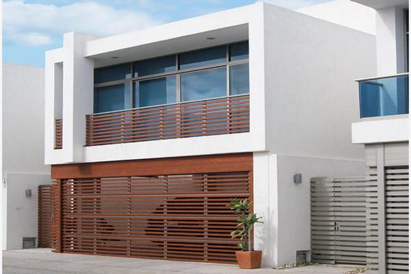 Foto de casa en venta en cubika residencial 1, las vegas ii, boca del río, veracruz de ignacio de la llave, 19447725 No. 03