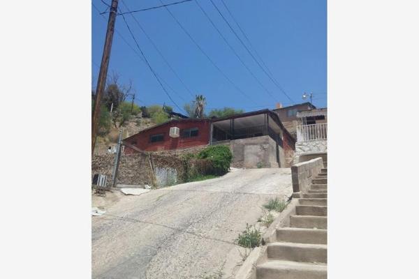 Casa en cubillas 84 nogales centro en venta id 3324016 for Casas modernas nogales sonora