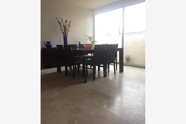Foto de casa en renta en cuernavaca 10, lomas de angelópolis ii, san andrés cholula, puebla, 5813946 No. 07