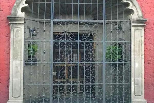 Foto de casa en renta en  , cuernavaca centro, cuernavaca, morelos, 0 No. 03