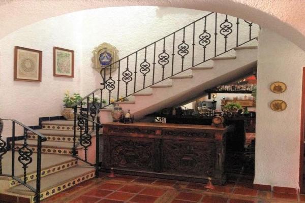 Foto de casa en renta en  , cuernavaca centro, cuernavaca, morelos, 0 No. 06