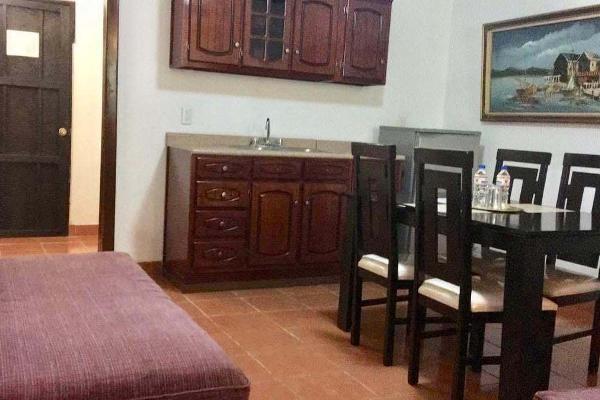 Foto de departamento en renta en  , cuernavaca centro, cuernavaca, morelos, 14025296 No. 06